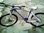 Горный велосипед Titan Porsche 26 дюймов, фото 10