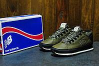 Мужские кроссовки New Balance 754, Копия, фото 1