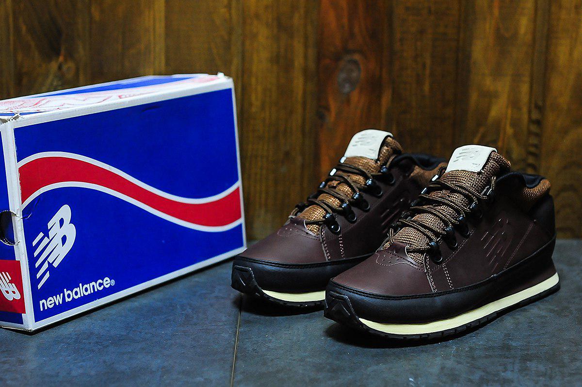 Мужские кроссовки New Balance 754, Копия