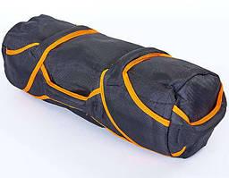 Сумка для кросфіту TRAINING BAG до 10 кг