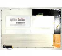 """Матрица 15.4"""" WXGA 1280x800, Hitachi TX39D80VC1GAA, TFT, 2-ccfl, 30-pin, глянцевая"""