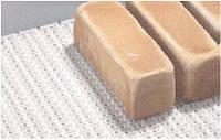 Транспортерные ленты для хлебобулочной промышленности и производства теста