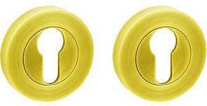 Накладки под цилиндр Oro&Oro