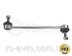 Тяга стабилизатора (переднего) Volkswagen T5, Фольксваген T5 03- 116 060 0024/HD, фото 2