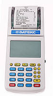 Кассовый аппарат Datecs MP-01 c КЛЭФ (Ethernet+GPRS)