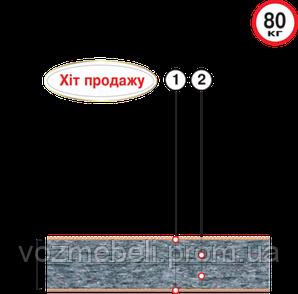 Матрац Фаворит