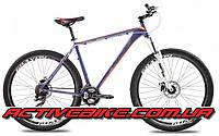 """Горный велосипед найнер Ardis DISCOVERY 29"""" AL MTB, фото 1"""