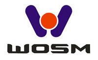 Компания WOSM (Китай)