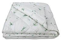 Одеяло полуторка ТЕП «Bamboo» microfiber