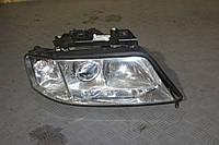 Фара правая оригинальная Audi a6 c5 1997 - 2005