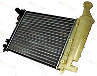 Радиатор CITROEN Saxo/ PEUGTOT 106 II