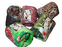 Одеяло силиконовое (двуспальное)