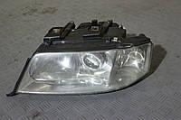 Фара левая оригинальная Audi a6 c5 1997 - 2005