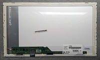 """Матрица 15.6"""" WXGA HD 1366х768, LG-Philips LP156WH4 (TL)(P1), TFT, LED, 40-pin (левый разьем), матовая"""