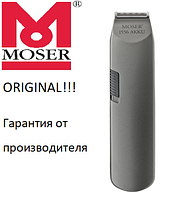 Машинка д/стрижки MOSER Akku (1556-0062), фото 1