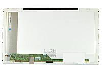 """Матрица 15.6"""" WXGA HD 1366х768, AU Optronics B156XTN02.2, TFT, LED, 40-pin (левый разьем), глянцевая"""