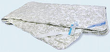 Leleka-textile Наматрасник Шерстяной, фото 2