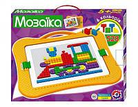 Игрушка Мозаика 8 ТехноК