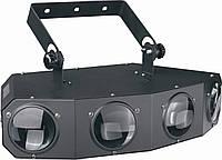 Светодиодный LED прибор POWER light T5224