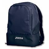 Рюкзак cпортивный Joma ESTADIO III, фото 2