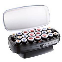Электробигуди Babyliss Pro BAB3021E Ceramic Pulse, набор 20 шт.