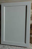 Липовые залевкашенные иконные доски с ковчегом., фото 1