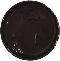 Безводная пигментная паста черная, 150мл