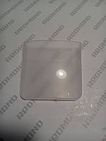 Емкость для сбора конденсата мультиварки Redmond RMC-M22