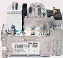 Газовый клапан HoneywellVR4601CB 1024