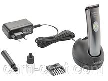 Машинка д/стрижки MOSER Li+Pro Mini (1584-0056)(1584-0053) цвет уточняйте