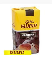 Кофе молотый Valiente Natural Cafe Molido, Харьков