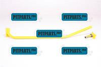 Растяжка передних стоек 2101, 2102, 2103, 2104, 2105, 2106, 2107 Украина (распорка)