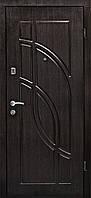 Двери входные Форт Нокс Акцент DF-19