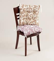 Подушки на стул Lotus