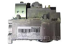 Газовый клапан Honeywell VR4605CB 1009 2