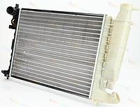 Радиатор CITROEN Xsapa, ZX/ PEUGTOT 306