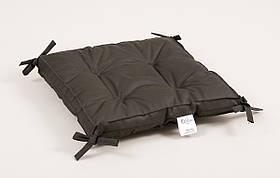 Подушки на стул Lotus 40*40 Optima хаки