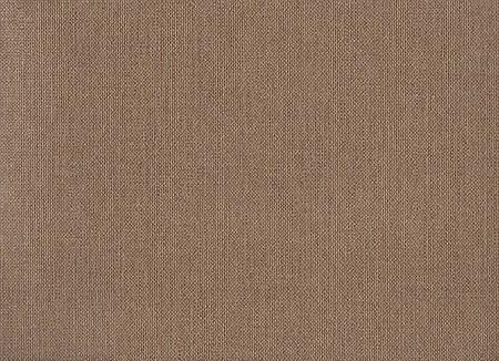 Обои в кантри, коричневые, под обивочную ткань 347761.