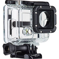 Аксессуар GoPro HERO3 Skeleton Housing (AHDKH-301)