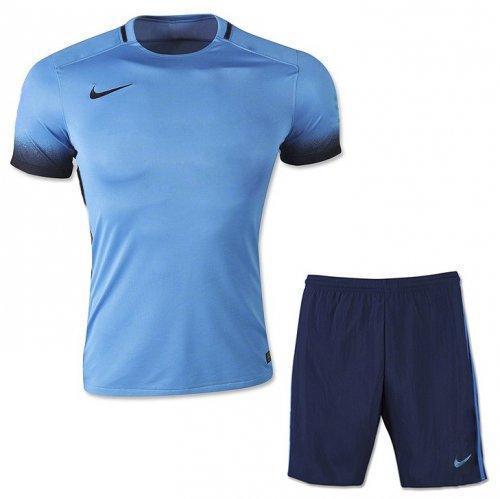 Форма футбольная Laser Royal Blue