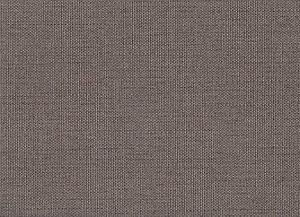 Обои метровые, под обивочную натуральную ткань 347766.