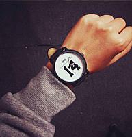 Наручний годинник 14 1, Унісекс, фото 1