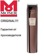 Машинка д/стрижки MOSER Li+Pro² mini (1588-0050)