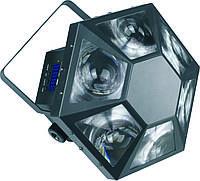 Светодиодный LED прибор POWER light T5240, фото 1