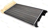 Радиатор CITROEN Xsapa, ZX/ PEUGEOT 306
