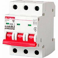 Автоматический выключатель E.Next p042034/32А