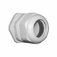 Зажим кабельный E.Next s018002 4-8 мм