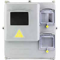 Корпус защитный для электроприборов КДЕ-У 220 В 50 Гц
