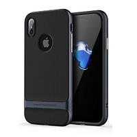 Чехол для Apple iPhone X XS Rock Royce, фото 1