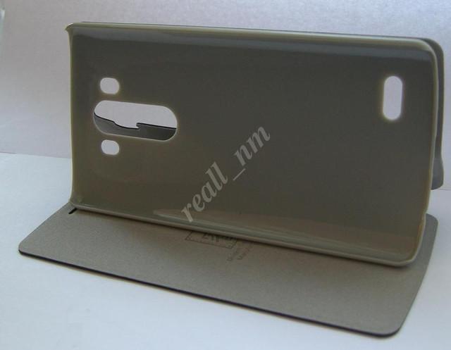 чехол Mofi LG G3 D850 D855